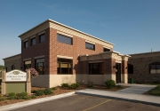 ACS West Bend Office